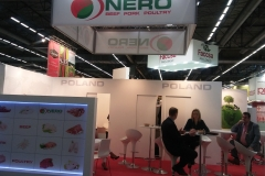 Nero - Sial Paris 2016